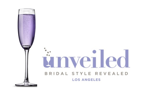 Unveilied Bridal Show